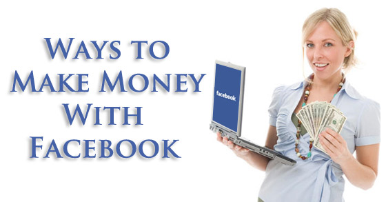 Tips-to-Make-Money-on-Facebook.jpg