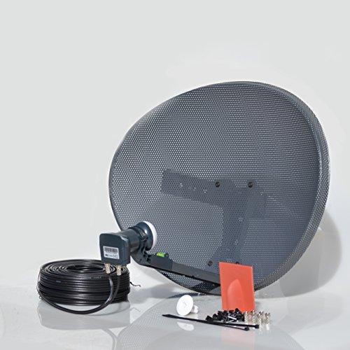 Sky/Freesat HDR Satellite Dish