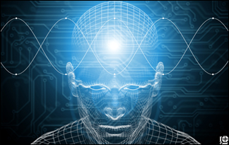 BRAINWAVE ENTRAINMENT TECHNIQUES & STATES OF CONSCIOUSNESS