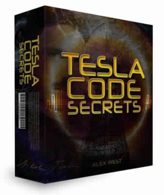 Tesla Secret Code