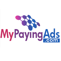 My Paying Ads