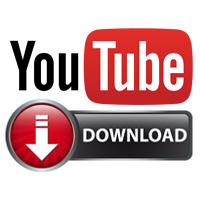Download Youtube Videos No Software Needed
