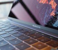 Apple Mac Hot Deals