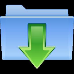 Yoga Site Builder Download